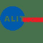 AlitInform_logo_150-150