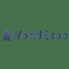 worldexpo-pro