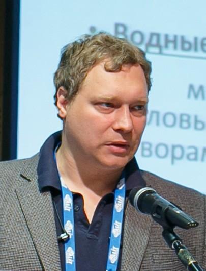 [:ru]Глущенко[:]
