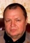 [:ru]Remnev_VV_saiyt_5[:]