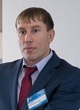 Беляков