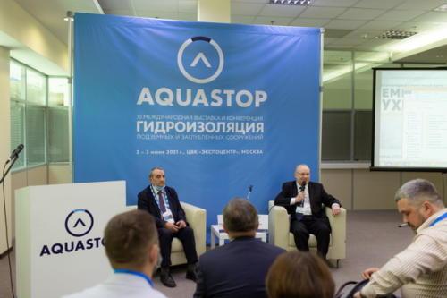aquaStop 2021 01