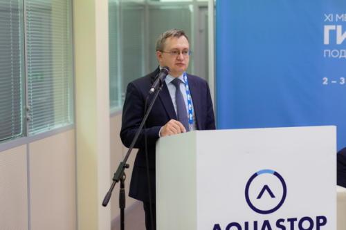 aquaStop 2021 04