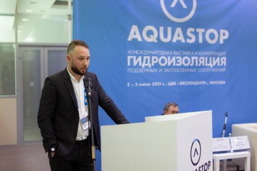 aquaStop 2021 17