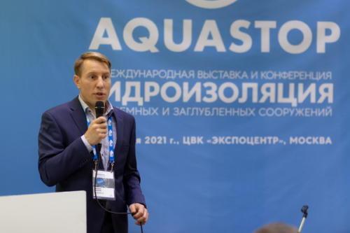 aquaStop 2021 18
