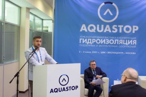 aquaStop 2021 19