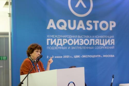 aquaStop 2021 21