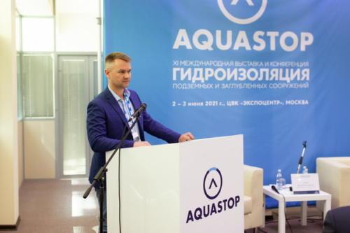 aquaStop 2021 23
