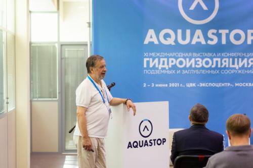 aquaStop 2021 25