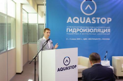 aquaStop 2021 27